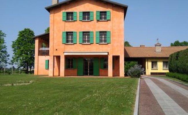 Casa Museo Luciano Pavarotti Modena 2019 All You Need