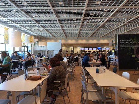 ikea restaurant live oak restaurant