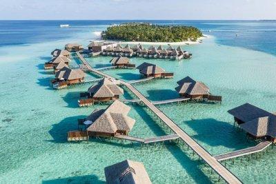 CONRAD MALDIVES RANGALI ISLAND - Updated 2019 Prices ...