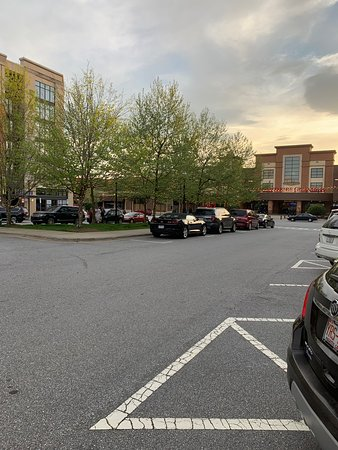 Biltmore Square Mall : biltmore, square, Biltmore, Square, (Asheville), BEFORE, (with, Photos), Tripadvisor