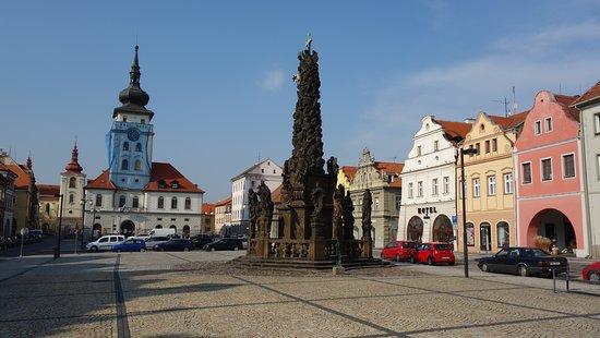 Zatec 2020 Best Of Zatec Czech Republic Tourism Tripadvisor