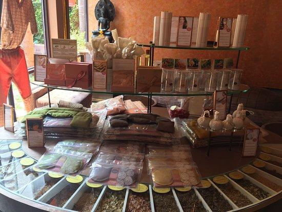 Asia Herb Association (Bangkok) - 2020 All You Need to Know BEFORE You Go (with Photos) - Tripadvisor