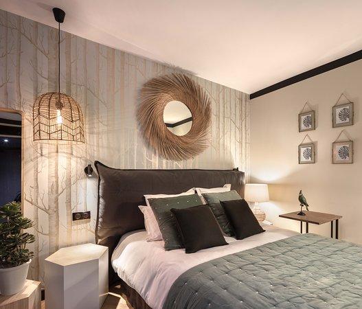 Maison du monde, acquisti e opinioni. Maisons Du Monde Hotel Suites Nantes Francia Prezzi 2021 E Recensioni