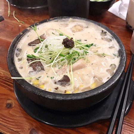 伯爵茶芝士凍餅 - 香港萬豚屋的圖片 - Tripadvisor