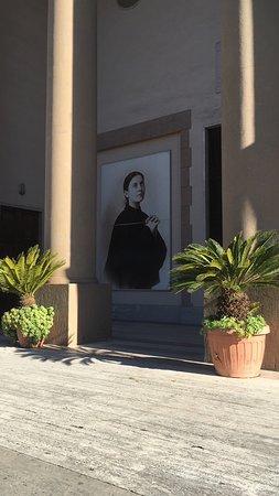 Santuario di Santa Gemma Galgani Lucca  TripAdvisor