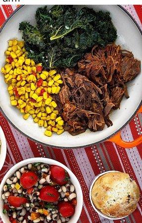 LOS 10 MEJORES restaurantes en Atlanta  TripAdvisor
