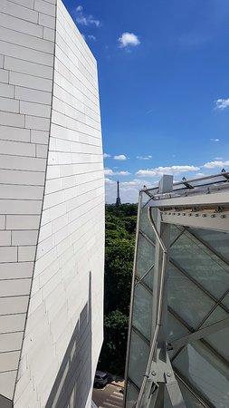Collection Courtauld Fondation Louis Vuitton : collection, courtauld, fondation, louis, vuitton, Fondation, Louis, Vuitton, Collection, Courtauld, Picture, Vuitton,, Paris, Tripadvisor