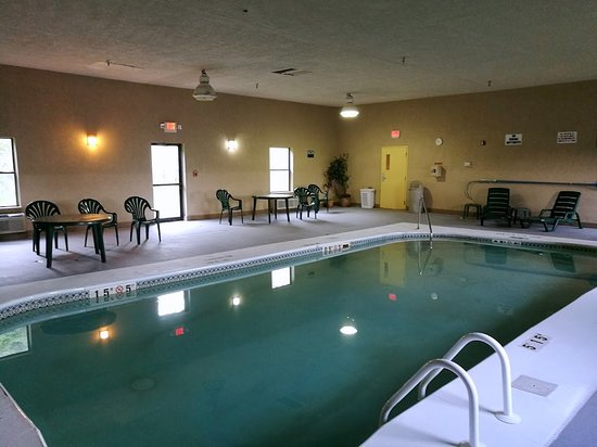 Quality Inn Suites 62 7 0 Prices Hotel Reviews