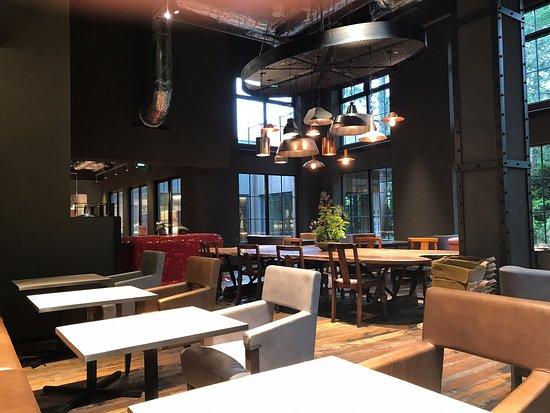 Club Harie Yokaichi No Mori Higashiomi Restaurant Reviews