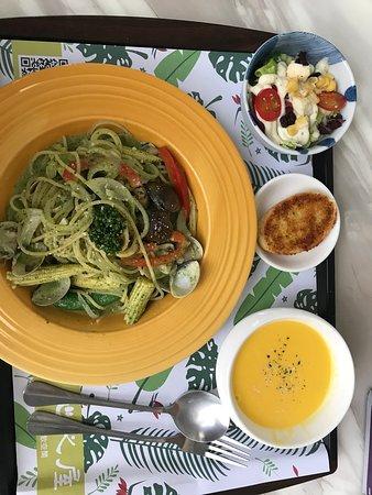 心之屋食飲空間 (員林) - 餐廳/美食評論 - TripAdvisor