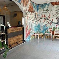 Toko Baja Ringan Bandar Lampung Kota Hotel Rarem 9 1 Prices Reviews