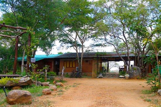 Wow Review Of The Ibis Wilpattu Puttalam Sri Lanka