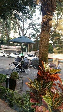 Fran S Cafe Sao Paulo Rua Haddock Lobo 586 Jardins