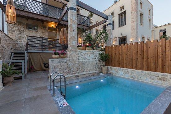 Casa Vitae Villas 114 1 7 2 Prices Hotel Reviews