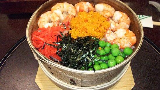 Suginoya Kuko Akita Ulasan Restoran Tripadvisor