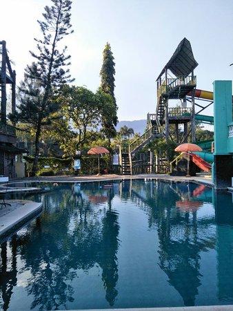 Danau Dariza Garut : danau, dariza, garut, Danau, Dariza, Picture, Resort-Hotel,, Garut, Tripadvisor