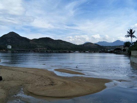 索罟灣 (香港) - 旅遊景點評論 - Tripadvisor