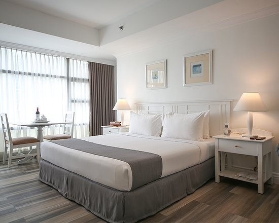 Infinity Tower Suites Makati Updated 2020 Hotel