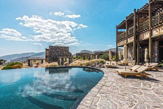 The Best Last Minute Hotels In Jabal Akhdar 2019