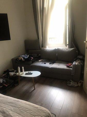 Chill Apartments Prices Condominium Reviews Prague