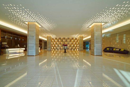 貴陽盤江諾富特飯店 (貴陽市) - Novotel Guiyang Panjiang Hotel - 55則旅客評論及格價