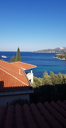 Villas Plat Prices Condominium Reviews Dubrovnik