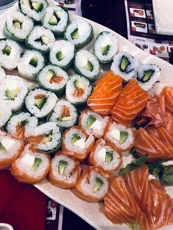 sushi jin bordeaux restaurant avis