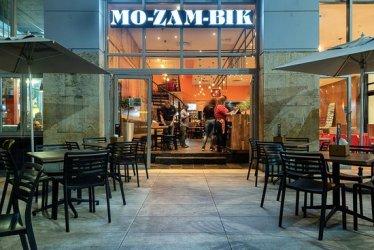 THE 10 BEST Restaurants in Umhlanga Rocks Updated December 2020 Tripadvisor