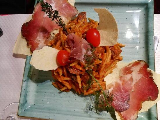 le jardin d italie massy restaurant
