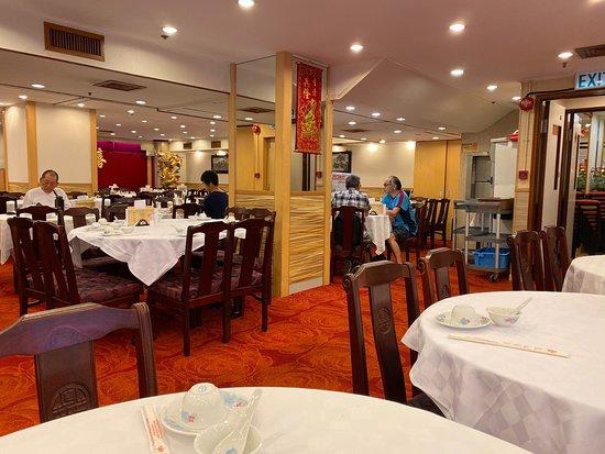 鳳城酒家 (香港) - 餐廳/美食評論 - Tripadvisor