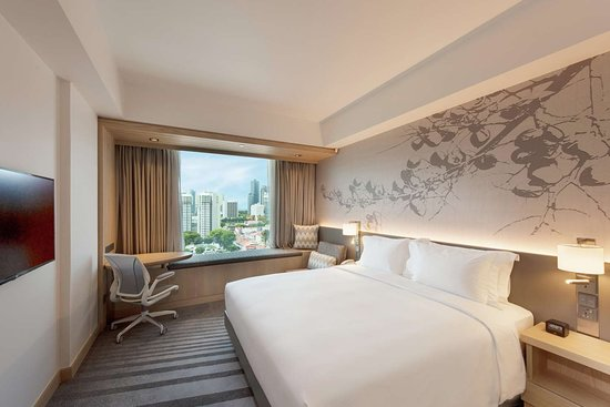The 5 Best Family Hotels In Little India Singapore Of 2019