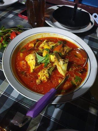 Coto Makassar Surabaya : makassar, surabaya, RUMAH, MAKAN, MAKASSAR,, Surabaya, Restaurant, Reviews,, Photos, Phone, Number, Tripadvisor