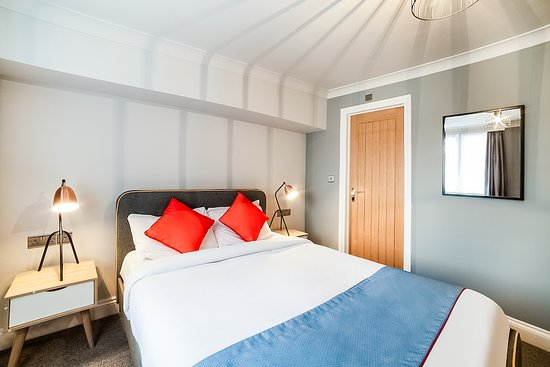 Oyo Civic Guest House Prices Hotel Reviews Hounslow
