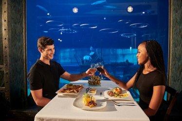 THE 10 BEST Restaurants in Durban Updated December 2020 Tripadvisor