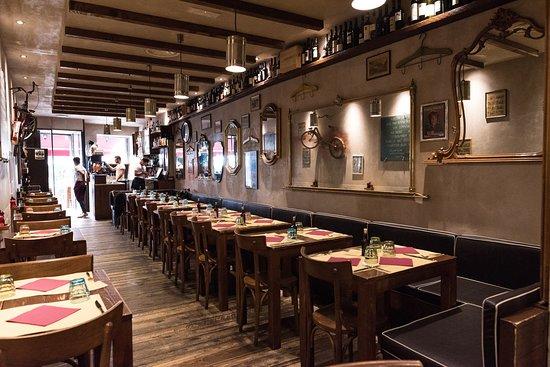 Corso Dodici Cagliari Menu Prices Restaurant Reviews