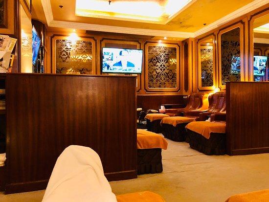 Sunny Paradise Sauna (Hong Kong) - 2021 All You Need to Know BEFORE You Go (with Photos) - Tripadvisor