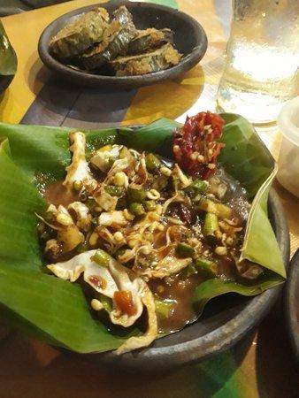 Ss Tanjung Duren : tanjung, duren, WAROENG, TANJUNG, DUREN,, Jakarta, Grogol, Petamburan, Menu,, Prices, Restaurant, Reviews, Tripadvisor