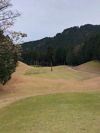 Yugashima Golf Club Izu 2020 All You Need To Know Before