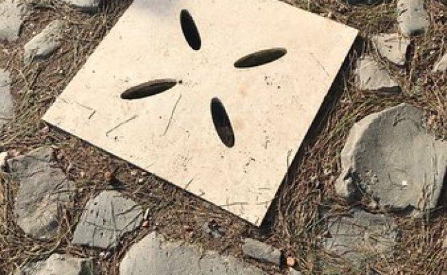 Parco Archeologico Di Ostia Antica 2020 All You Need To