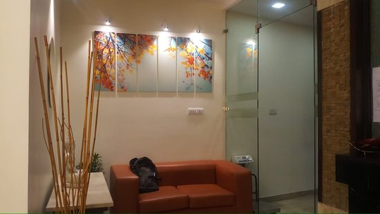 Hotel Rupam 24 3 5 Updated 2020 Prices Reviews