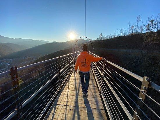 The SkyBridge (Gatlinburg) - 2020 All You Need to Know BEFORE You Go (with Photos) - Tripadvisor