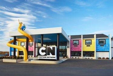 CARTOON KITCHEN Lancaster Menu Prices & Restaurant Reviews Tripadvisor