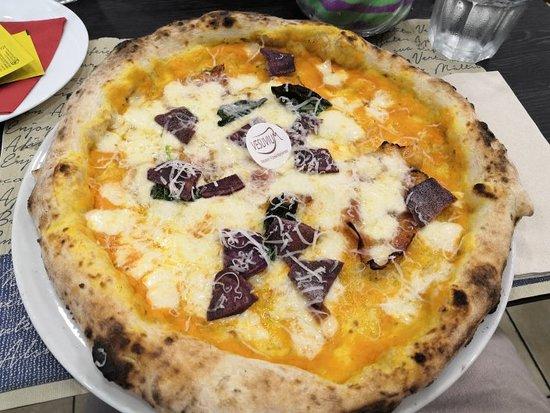 Vesuvium, Prato - Restaurant Reviews, Phone Number & Photos ...