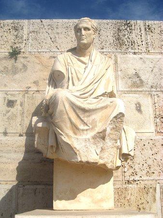 Teater Yunani Kuno : teater, yunani, Theater, Dionysus, (Athena,, Yunani), Review, Tripadvisor