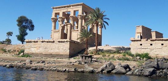 Temple of Philae. Aswan - Tripadvisor