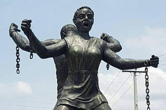 Black Heritage Museum Lagos | Tickets & Tours - Tripadvisor