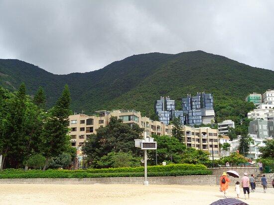 淺水灣 (香港) - 旅遊景點評論 - Tripadvisor