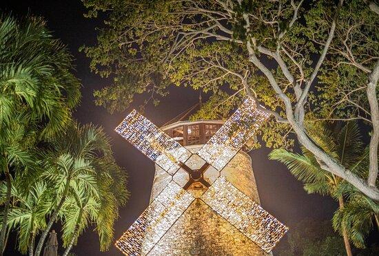 le relais du moulin bewertungen fotos