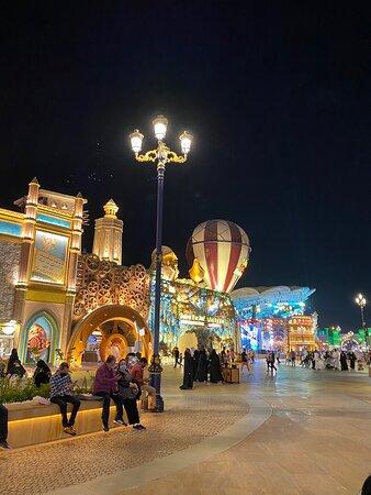 迪拜地球村 - 旅游景點點評 - Tripadvisor