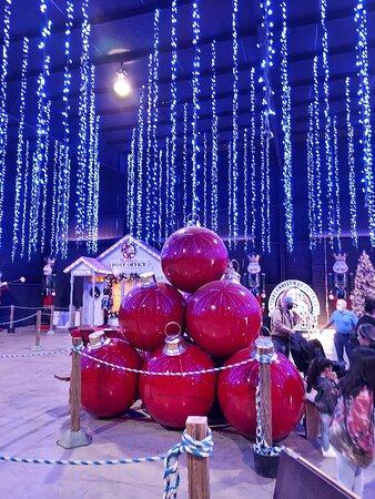 Gullo House Christmas Lights 2020 : gullo, house, christmas, lights, Santa's, Wonderland, (College, Station), BEFORE, (with, Photos), Tripadvisor